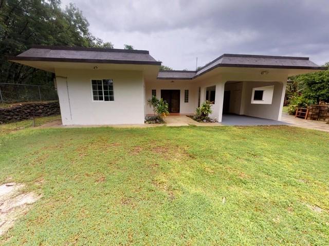 Properties in Inarajan   Guam Real Estate - Houses & Condos