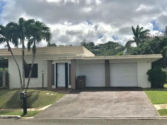 19 2553 392 Nimitz Drive Piti Gu 96915 Properties