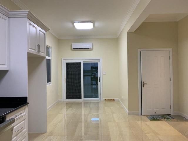 19 2305 293 Blas Street Mangilao Gu 96913 Properties