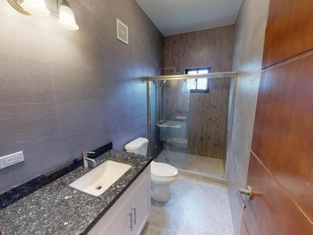 19 4525 104 Spotsa Ln Mangilao Gu 96913 Properties