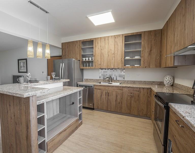 Tumon Isa 16 Short Term Rentals Guam Real Estate Houses Amp Condos For Sale Amp Rental