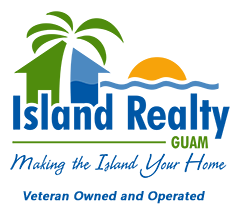 Guam Real Estate - Houses & Condos  For Sale & Rental | Island Realty